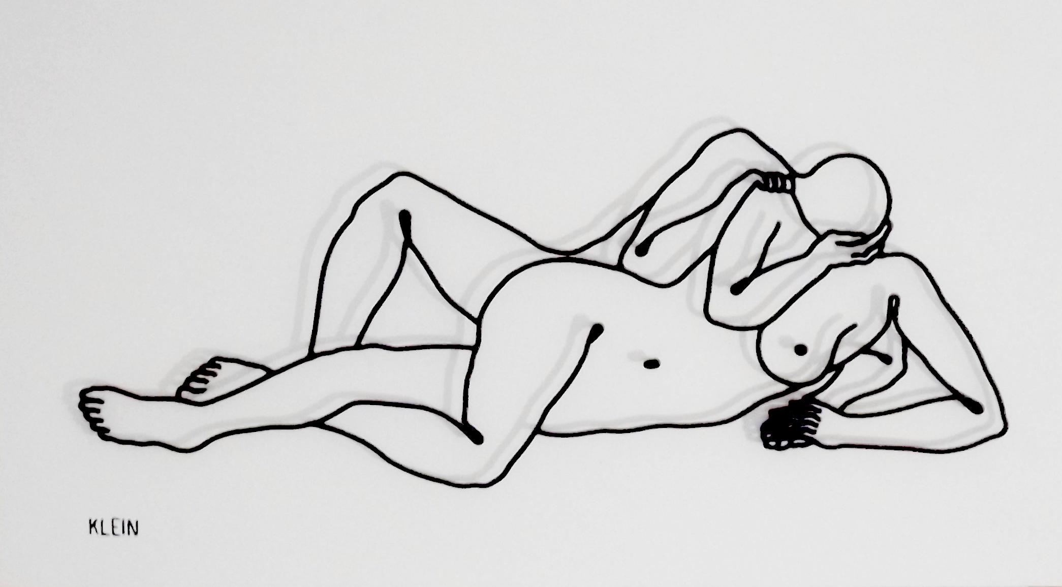 intimacy 60/120 cm