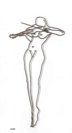 """כנרית -80/145 ס""""מ"""